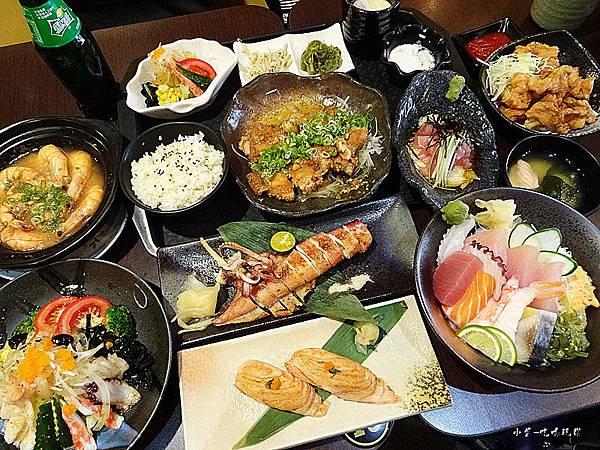 銀川日式料理-首圖50.jpg