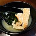 鮭魚味噌湯 (1)55.jpg