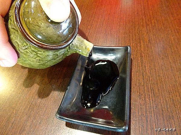 醬油23.jpg