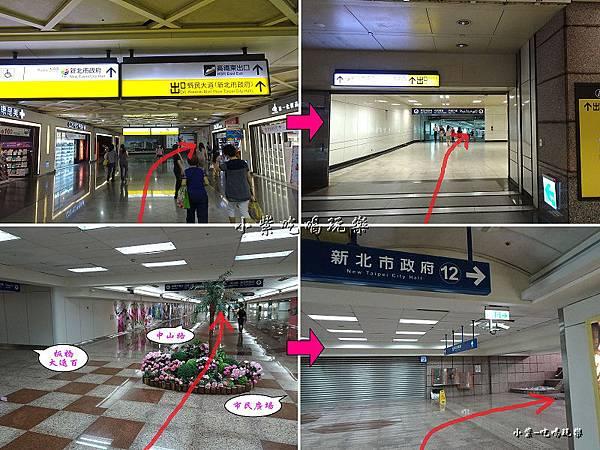 火車站-往大遠百38.jpg