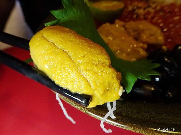 甘貝鮭魚卵丼 (4)46.jpg