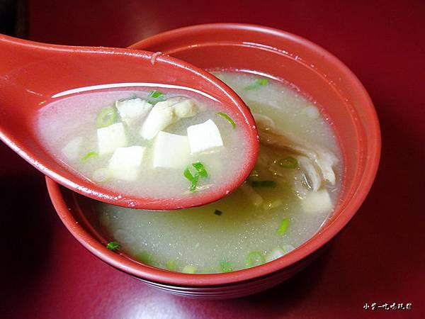 味噌湯 (1)30.jpg