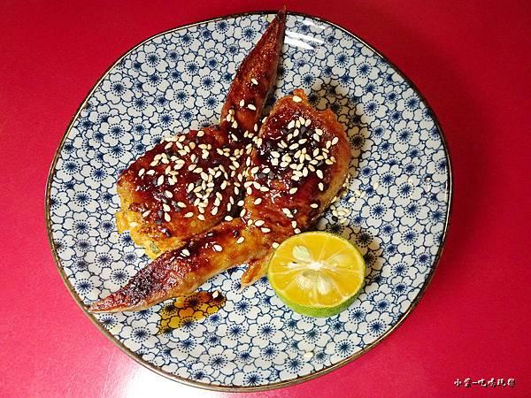 烤明太子雞翅 (1)39.jpg