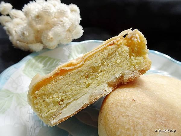 味芳餅 (1)0.jpg