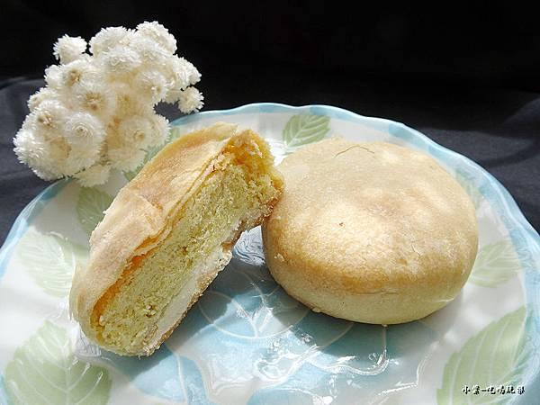 味芳餅 (2)1.jpg