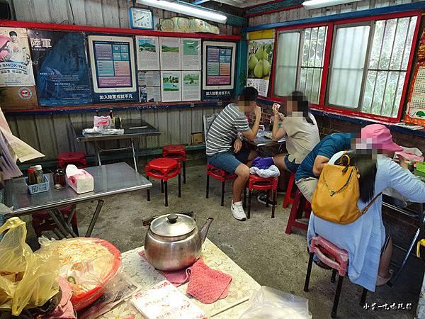 關西臭豆腐 (5)11.jpg