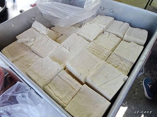 關西臭豆腐 (9)15.jpg