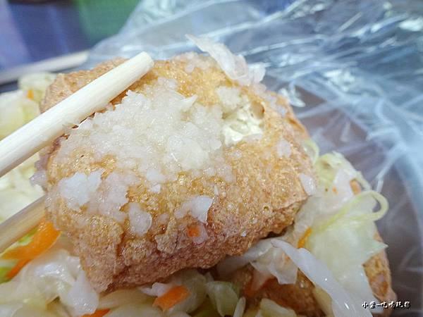 關西臭豆腐 (15)6.jpg