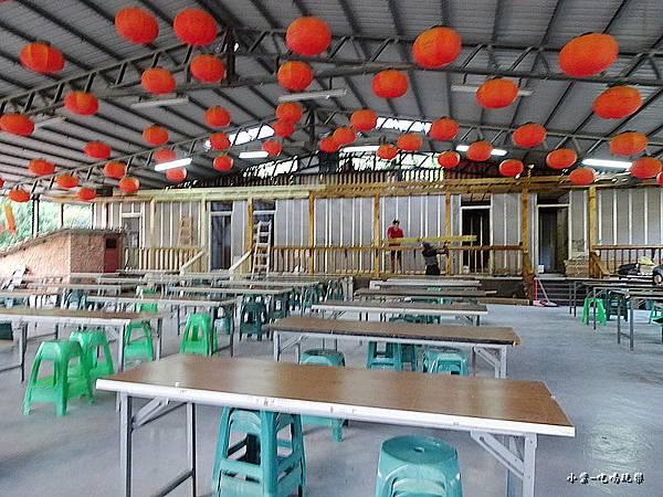 金漢柿餅教育農園15.jpg