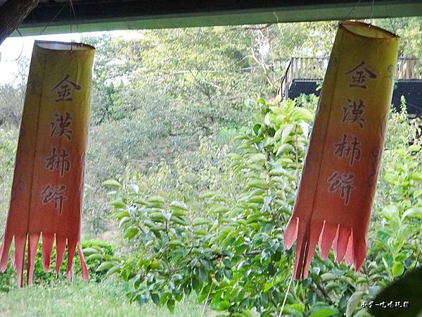 金漢柿餅教育農園16.jpg