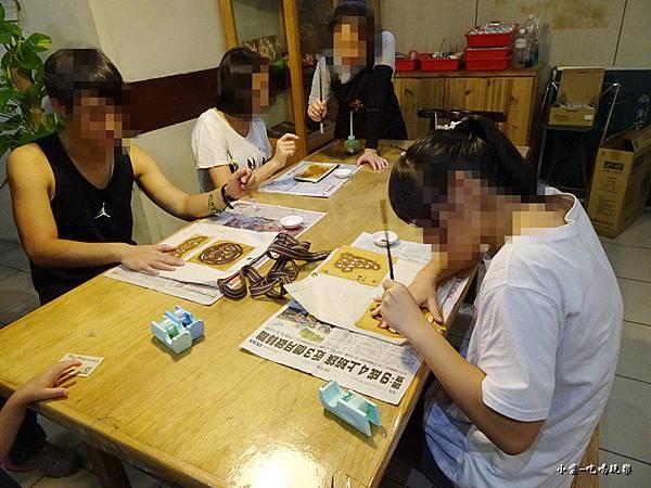 金漢柿餅教育農園22.jpg