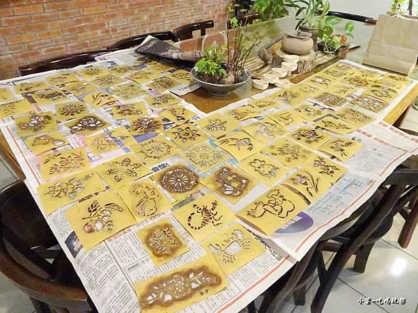 金漢柿餅教育農園26.jpg