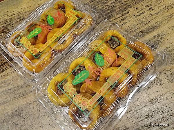 金漢柿餅教育農園30.jpg