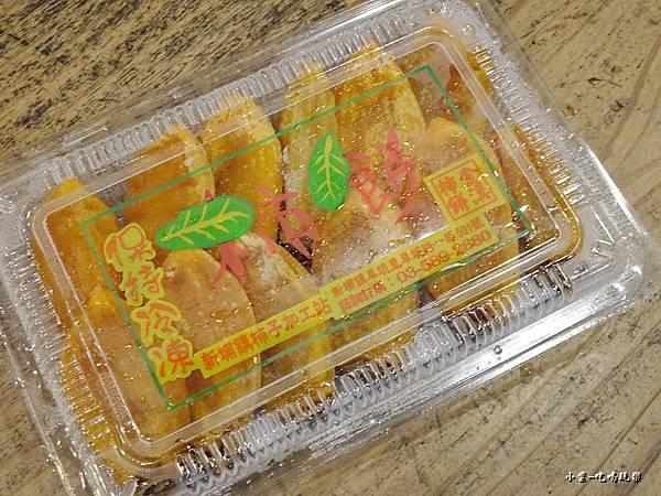 金漢柿餅教育農園31.jpg