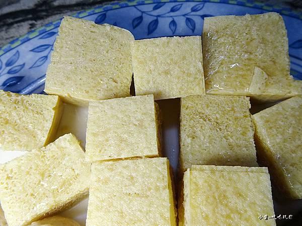 凍豆腐 (3)2.jpg