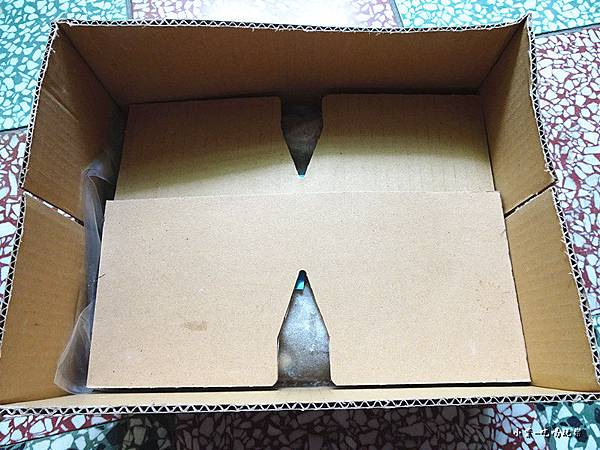 啤酒箱 (1)4.jpg