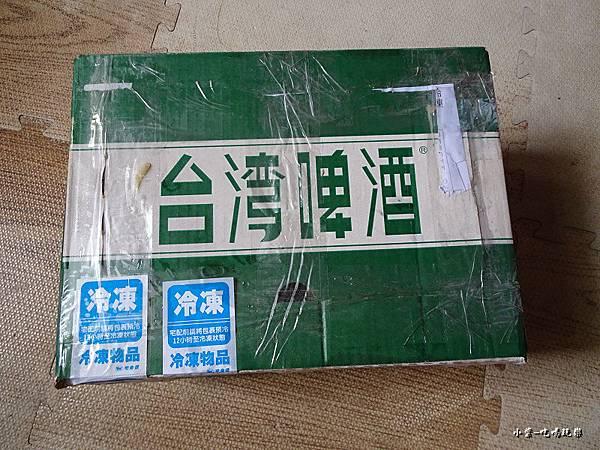 啤酒箱 (2)5.jpg