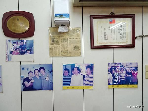 鶯桃肉圓-大湳店 (17)10.jpg
