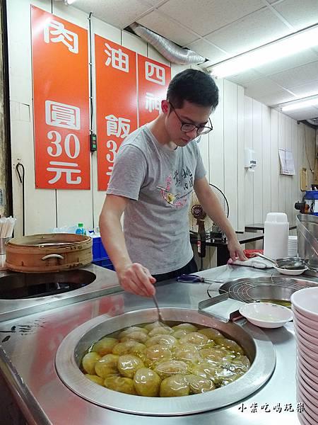 鶯桃肉圓-大湳店 (24)2.jpg