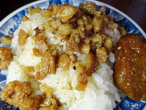 滷肉飯 (1)24.jpg