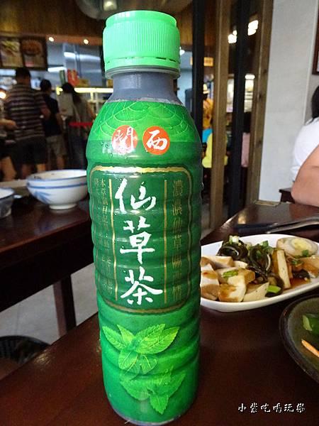 關西仙草茶4.jpg