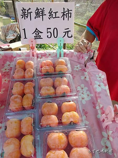 味衛佳柿餅60.jpg
