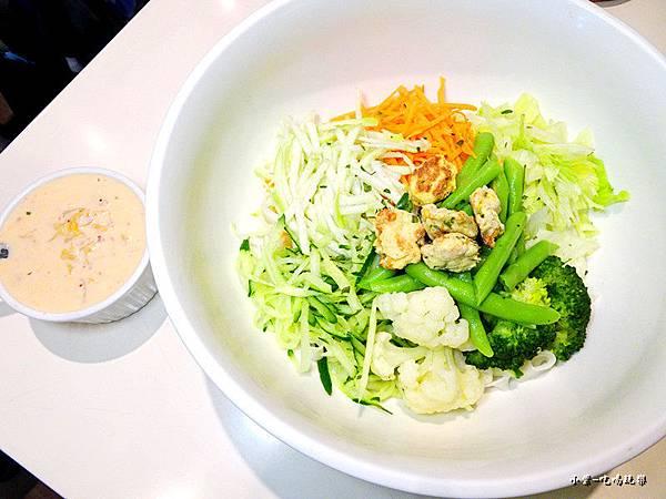 泡菜優格時蔬拌麵 (2)16.jpg