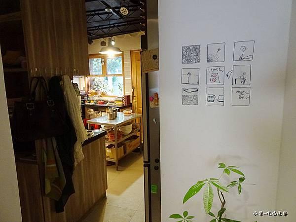 焗烤廚房-廚房 (1)34.jpg