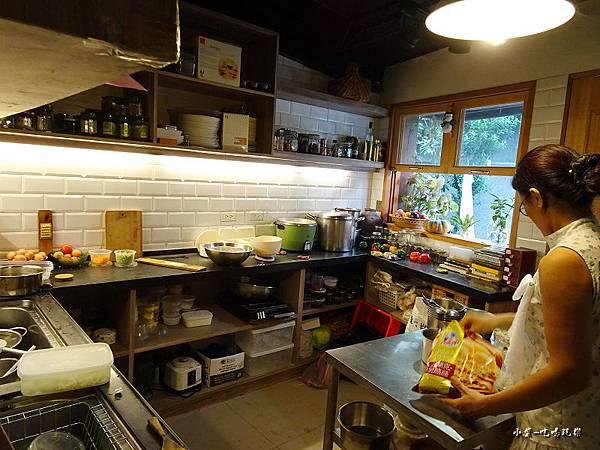 焗烤廚房-廚房 (2)35.jpg