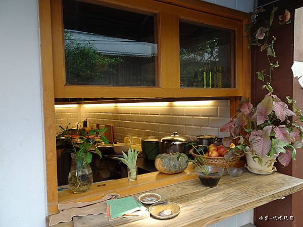 焗烤廚房-廚房 (4)37.jpg