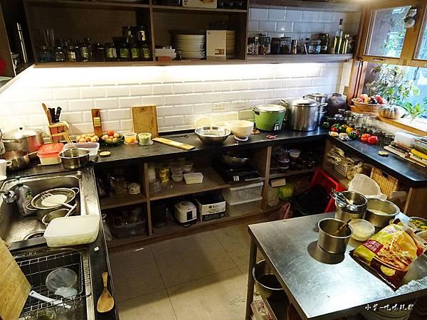 焗烤廚房-廚房 (5)38.jpg