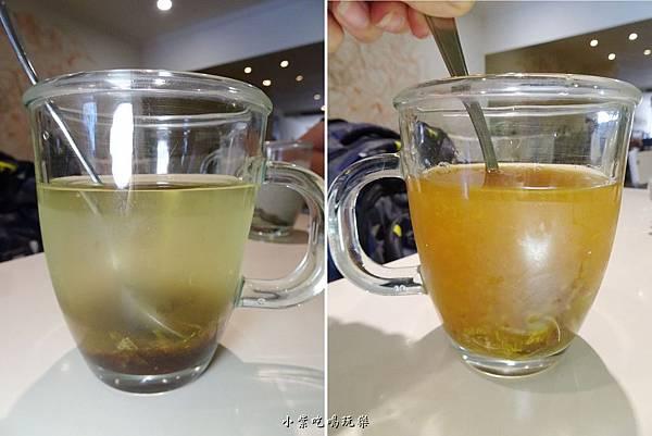 香丁茶-.jpg