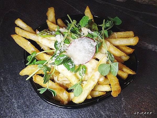 法國人最愛chees薯 (3)45.jpg