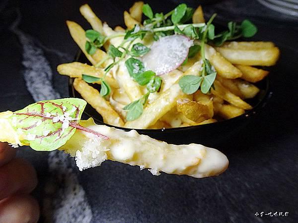 法國人最愛chees薯 (4)46.jpg