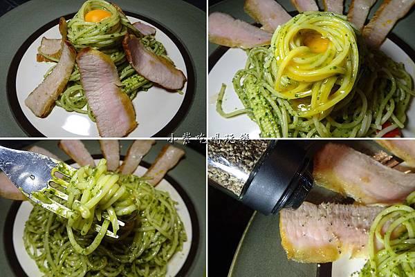 偷吃蛋的翠綠松板豬-.jpg