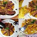 牛骨茄汁牛肉燉飯-.jpg