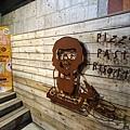 披薩工廠沙鹿廠 (8)22.jpg