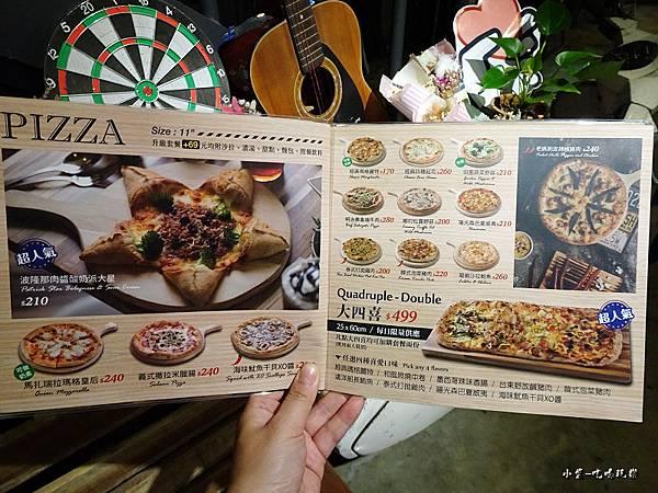 披薩工廠沙鹿廠MENU (4)30.jpg