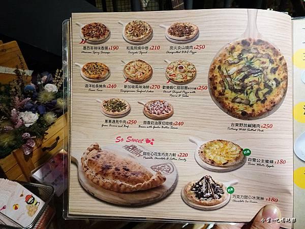 披薩工廠沙鹿廠MENU (5)31.jpg
