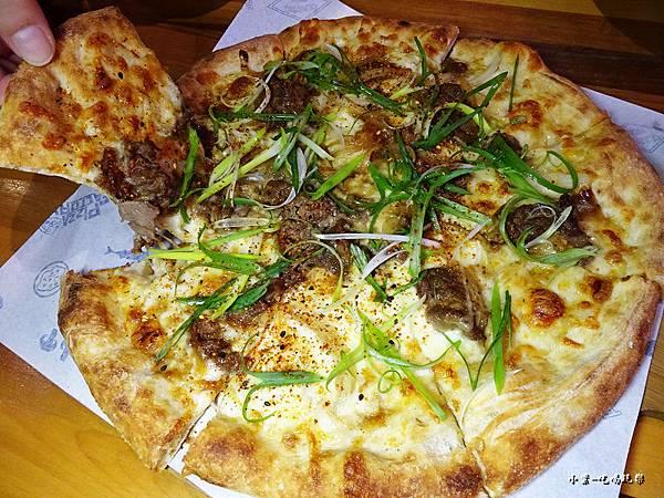 明治壽喜燒牛肉披薩 (3)39.jpg