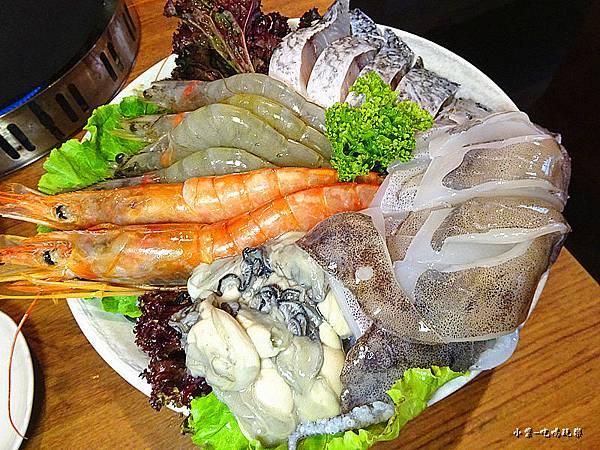 998海鮮套餐 (1)0.jpg
