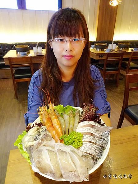 998海鮮套餐 (3)2.jpg