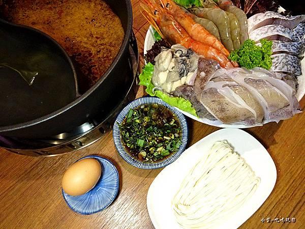 998海鮮套餐 (4)2.jpg