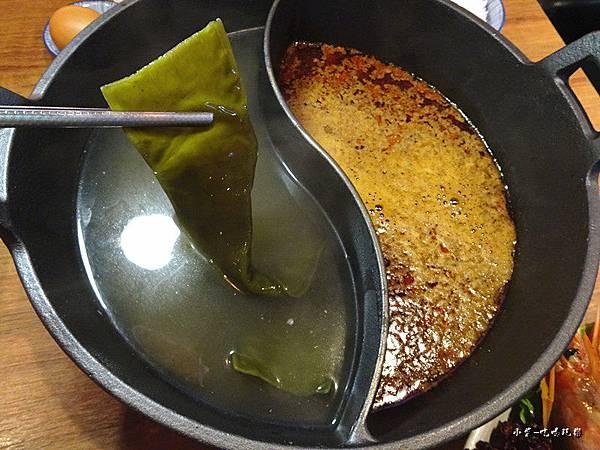 昆布雞湯 (2)24.jpg