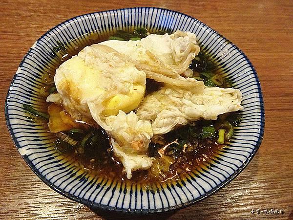 珍香雞生鮮雞蛋 (1)63.jpg