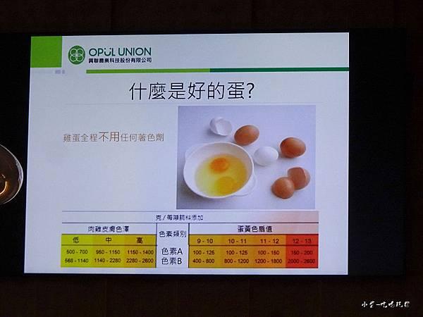 珍香雞生鮮雞蛋 (3)65.jpg