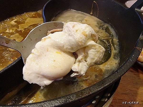 珍香雞生鮮雞蛋 (5)67.jpg