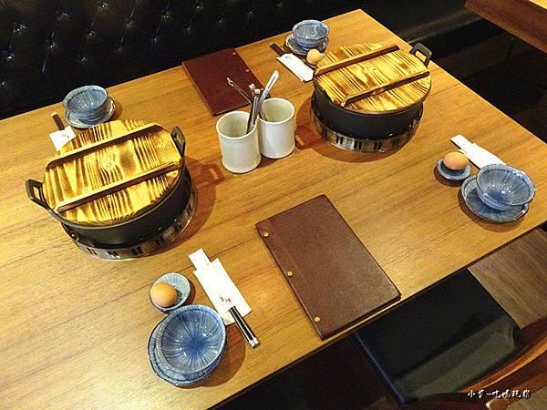 樂饗精緻鍋物- (10)34.jpg