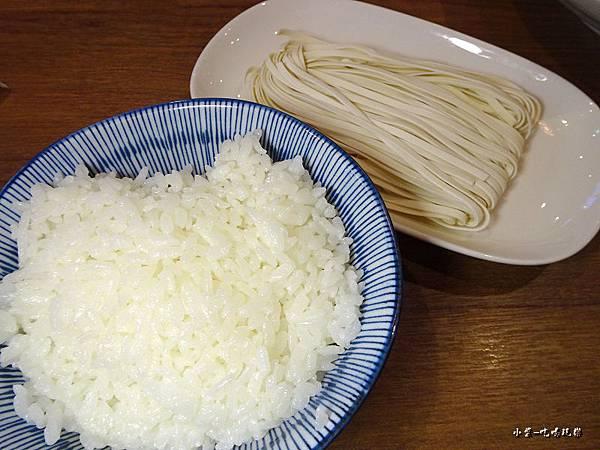 樂饗精緻鍋物- (14)37.jpg