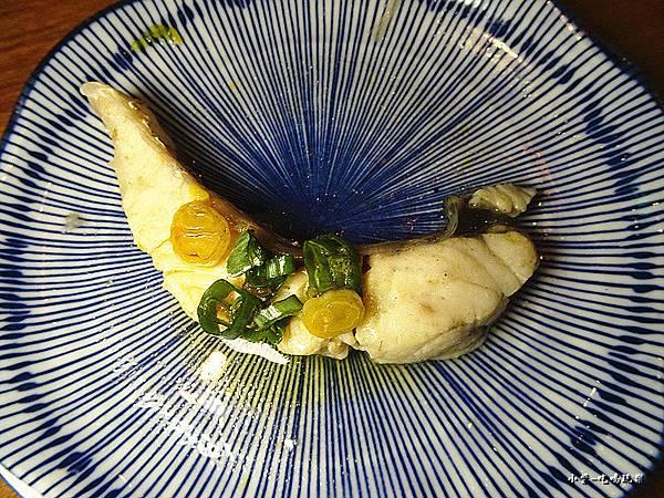 鱸魚 (2)77.jpg